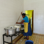 School-Kitchen