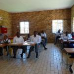 School-Skills-C-Room