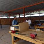 School-Workshop