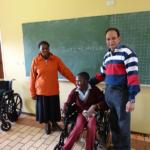 Wheelchair-10