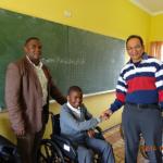 Wheelchair-11