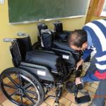 Wheelchair-14
