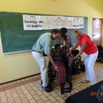 Wheelchair-5