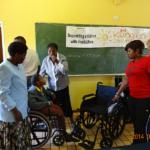 Wheelchair-6