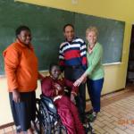 Wheelchair-8