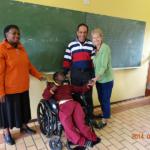 Wheelchair-9